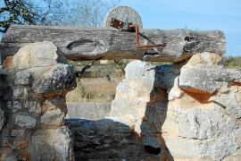 Das ländliche Mallorca und die Kunst