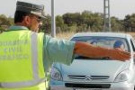 Konsulat rät zur Auto-Ummeldung