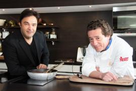 Mallorca: Tristán verzichtet auf Michelin-Stern