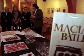 Weingut Macià Batle sucht Käufer