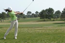 Golf-Boom auf Mallorca