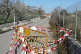 Sant Joan – Bahnhofsschließung soll 132.000 Euro einsparen