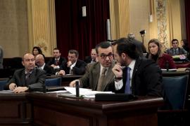 Govern kündigt höhere Steuern an