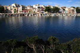 Für den Hafen in Portocolom gibt es derzeit Ausbaupläne, die jedoch umstritten sind.