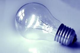 Strom wird teurer