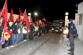 Spannungen bei Palmas Stadtwerken Emaya