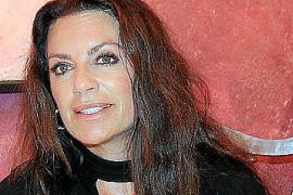 Auch Schauspielerin Christine Neubauer dreht häufig auf Mallorca.