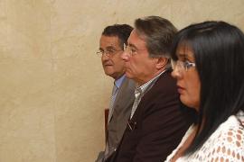 Llucmajor – Ex-Bürgermeister freigesprochen