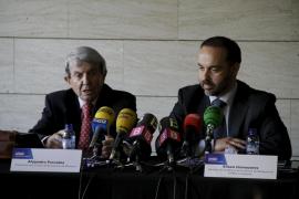 Wirtschaftskrise auf Mallorca 2013 vorbei