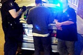 Deutscher Tourist in Arenal angegriffen