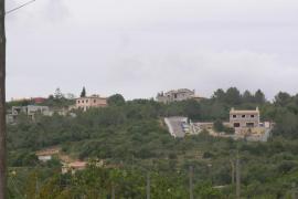 Balearen-Regierung will Bauen auf Agrarland erleichtern