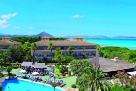 Alltours-Tochter kauft Luxushotel Eden Playa