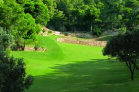 Mit MM günstiger golfen