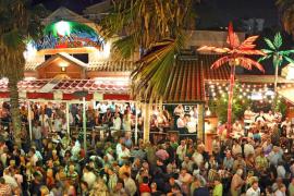 Palma lockert Öffnungszeiten an der Playa