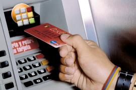 Balearische Banken leiden unter Geldflucht