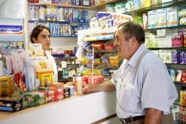 Ab 1. Juli Medikamente auf den Balearen teurer