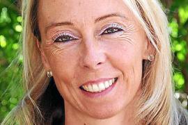 Ulrike Stümke ist Personal Trainerin und schreibt regelmäßig für das Mallorca Magazin.
