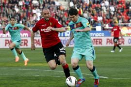 Real und Barça kommen im Herbst