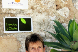 Andratx – Sa Taronja droht das Aus