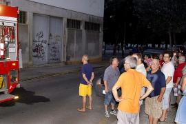 Nach Stromausfall: Entschädigung 2013