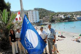Alternative zur Blauen Flagge