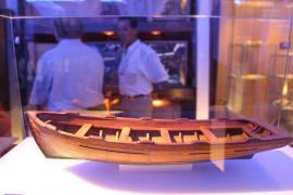 Sóller – Meeresmuseum wird eingespart