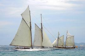 Seefahrerromantik pur in Alcúdia