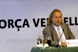 Real Mallorca: Claassen macht Kaufangebot