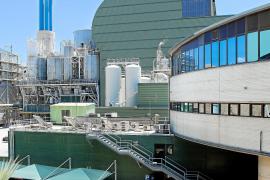 Mallorca prüft Abfallimporte aus Italien
