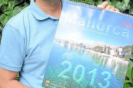 MM-Kalender 2013 ist auf dem Markt