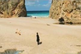 James Bond-Produzenten an Mallorca interessiert