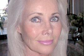 Obduktion: Gisela von Stein ist ermordet worden