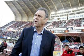 Mallorca verliert weiter