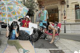 EU und Parlament segnen Müllimporte ab
