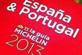 Fünf Michelin-Sterne über Mallorca