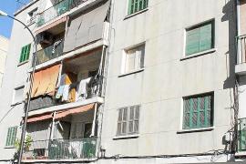 bendinat son gotleu pisos casas venta caros y baratos