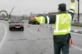 Führerschein: Umtauschen oder registrieren?