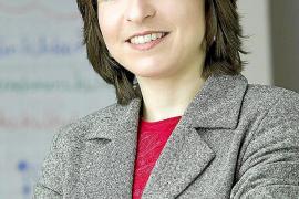 Ratgeber für deutsch-spanische Geschäfts-beziehungen