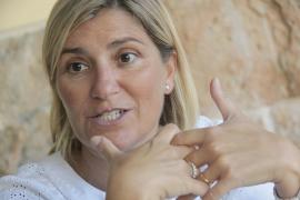 Präsidentin des Mallorca-Hotelverbandes gestorben