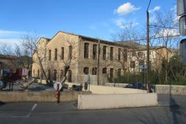 Sóller – Deutscher treibt Museumsprojekt voran