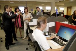 CCES24 strebt bis Jahresende 500 Mitarbeiter an
