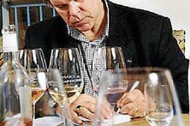 Der frühere Anwalt Robert Parker gilt mit seinen Publikationen als bedeutendster Meinungsmacher auf dem Weinmarkt.