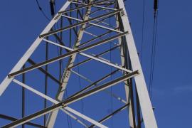 Strompreis-Erhöhung bleibt vorerst bei drei Prozent