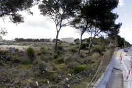 Neues Luxushotel an Playa de Palma geplant