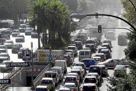 Müssen Luftverpester bald draußen bleiben?