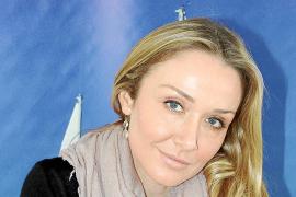 Cousteau-Enkelin Alexandra kämpft für Cabrera