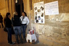 5000 Euro für Überführung des Ertrunkenen gesammelt