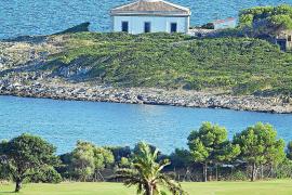 """Golf Alcanada bei """"Travel Awards"""" wieder ganz vorne"""