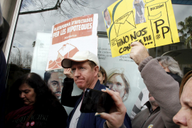 Europäischer Gerichtshof kritisiert spanische Zwangsräumungen