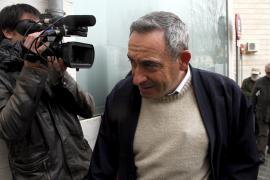 Mallorcas Kirche bestraft Priester